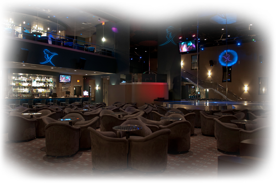 xplicit showclub main interior picture
